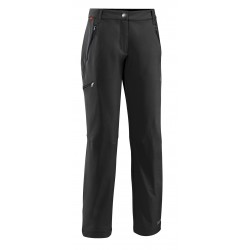 Strathcona Pants REG, black
