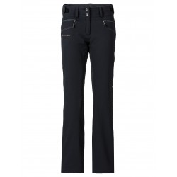 Altiplano Pants, black / Damen