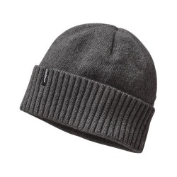 Brodeo Beanie, feather grey