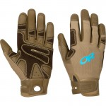 Airbrake Glove, cafe / Damen