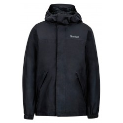 Kids Southridge Jacket, black