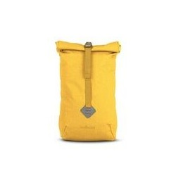 Smith the Roll Pack 15, gorse