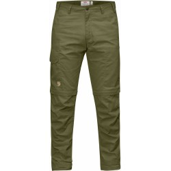 Karl Pro Zip-Off Trousers, savanna