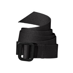 Friction Belt, black