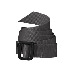 Friction Belt, forge grey