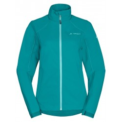 Hurricane Jacket, reef / Damen