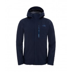 Dryzzle Jacket, urban navy