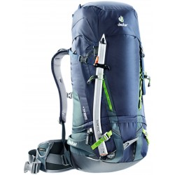 Guide 45+, navy