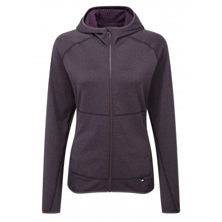 ME Beehive Jacket, blackberry / Damen
