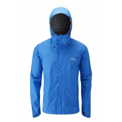 Downpour Jacket, maya