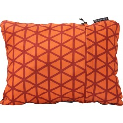 Thermar. Compr. Pillow L, cardinal