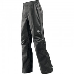 Spray Pants, black / Herren