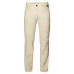 Marrakech Roll-Up-Pants, white sand / Damen