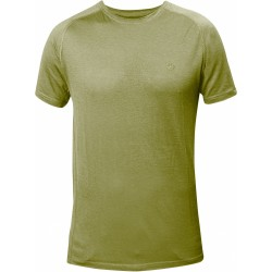 Abisko Trail T-Shirt, willow