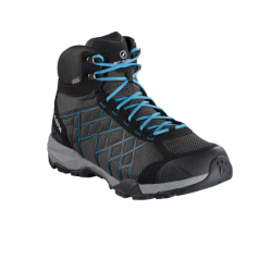 Hydrogen Hike GTX, dark gray