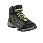 Hydrogen Hike GTX, dark gray / Damen