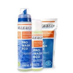 FT Pro Wash 250