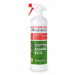 FT Cotton Guard Eco 1000