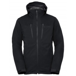 Miskanti 3in1 Jacket, black