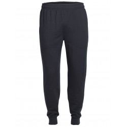 Shifter Pants, black