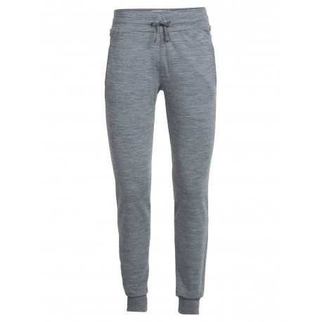 Crush Pants, gritstone heather / Damen