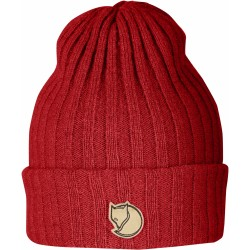 Byron Hat, red