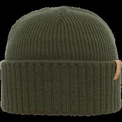 Sätila Fors W/S, army green