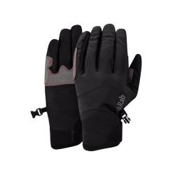 M14 Glove, grey