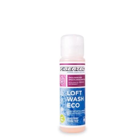 FT Loft Wash Eco