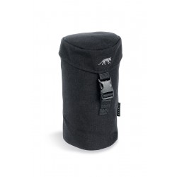 TT Bottle Holder 1 Liter, black