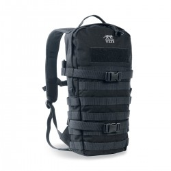 TT Essential Pack, black