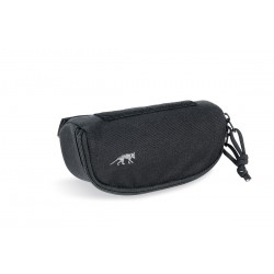 TT Eyewear Safe, black