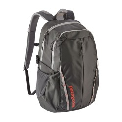 Refugio Pack 28, forge grey