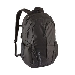 Refugio Pack 28, black