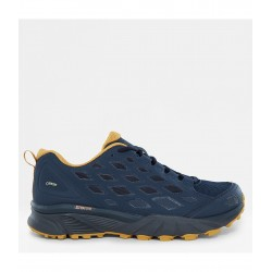 Endurus Hike GTX Low, urban navy