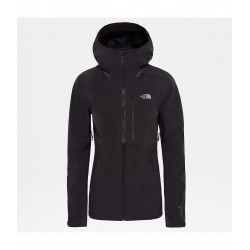 Apex Flex GTX 2.0 Jacket, black / Damen