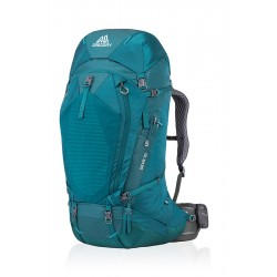 Deva 70, antigua green / Damen