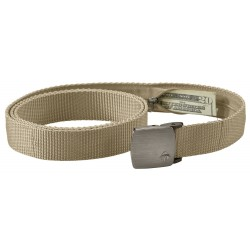 All Terrain Money Belt, tan