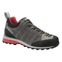 Diagonal GTX, asphalt grey