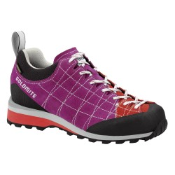 Diagonal GTX, pansy purple / Damen