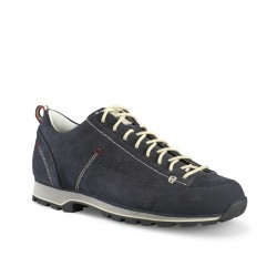 Cinquantaquattro Low, blue