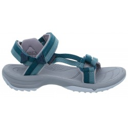 Teva Terra Fi Lite, north atlantic / Damen
