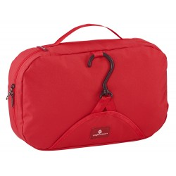 Pack-It Original Wallaby, red fire