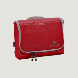 Pack-It Specter On Board, volcano red