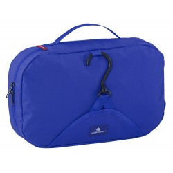 Pack-It Original Wallaby, blue sea