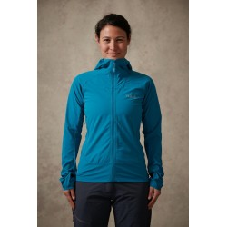 Borealis Jacket, amazon / Damen