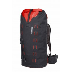 Gear-Pack 40, red