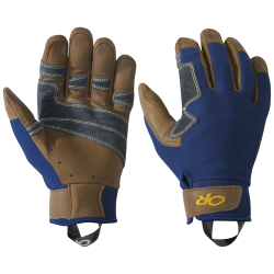 Direct Route Gloves, dusk