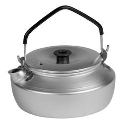 Trangia Wasserkessel 0,6 l