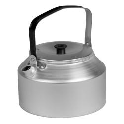 Trangia Wasserkessel 1,4 l